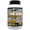 Trec Nutrition BCAA G-Force - 300 g