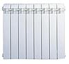 Радиатор алюминиевый GLOBAL VOX Extra 500/100