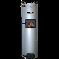 Твердотопливный котел Candle 18 кВт, фото 1