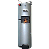 Твердотопливный котел Candle 30 кВт