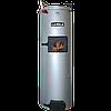 Твердотопливный котел Candle 50 кВт