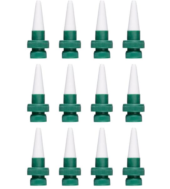 Автополив Bottle(12шт)