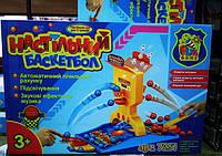 Настольная игра Баскетбол Fun Game 7251