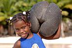 Отдых на Сейшелах (Сейшельских островах) из Днепра / туры на Сейшелы из Днепра (Маэ, Прасли, фото 4