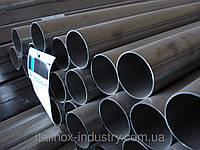 Нержавеющая труба  AISI 304 конструкционная 50,8 х 1,5 DINN 11850