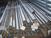 Нержавеющая труба  AISI 304 конструкционная 50,8 х 1,5 DINN 11850, фото 3