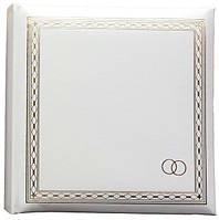 Альбом EVG 10x15x200 BKM46200 Wedding white