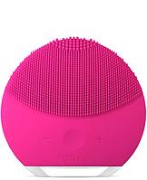 Электрическая щетка для лица FOREO Luna Mini 2