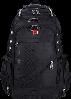 """Универсальный городской рюкзак SwissGear Men Bag 8810 39 Л, 17"""""""