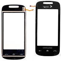 Touchscreen (сенсорный экран) для Samsung M810, оригинальный