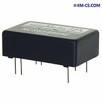 Микросхема DC-DC NCS6S4805C (Murata Electronics)