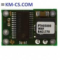 Микросхема DC-DC PTH05000WAH (Texas Instruments)