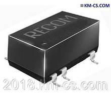 Мікросхема DC-DC RSS-0505/H (RECOM Power)