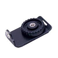 Майданчик для ременя швидкого доступу до камери