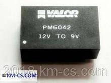 Микросхема PM6042