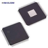 Микросхема видео THS8083A95PZP (Texas Instruments)