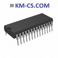 Мікросхема КР580ВВ51А