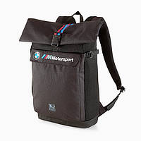 Рюкзак Puma BMW M Motorsport Backpack
