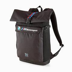 Рюкзак BMW M Motorsport Backpack