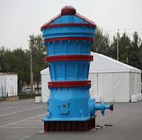Роторные дробилки PXZ Синьшэн, фото 1