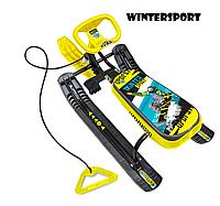 СНЕГОКАТ «ТИМКА СПОРТ»ТС-1 Wintersport