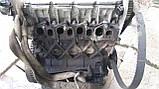 Запчастини двигуна F9K/F9Q 1,9 dСi з автомобілів Renault Laguna 2, фото 2