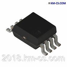 Монолитные СВЧ (MMIC) UPB1510GV-E1-A (NEC)
