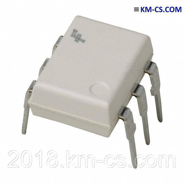 Оптотиристор K3010P (Vishay)
