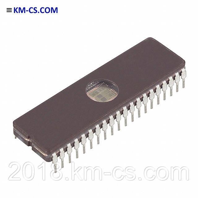 ПЛІС D5AC324-30 (Intel)