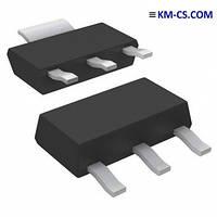 Полевой транзистор IRFL014 (Vishay)