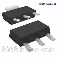 Польовий транзистор IRLL014NTRPBF (International Rectifier)