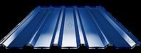 Профнастил НС-35 МАТполиэстер 0,5