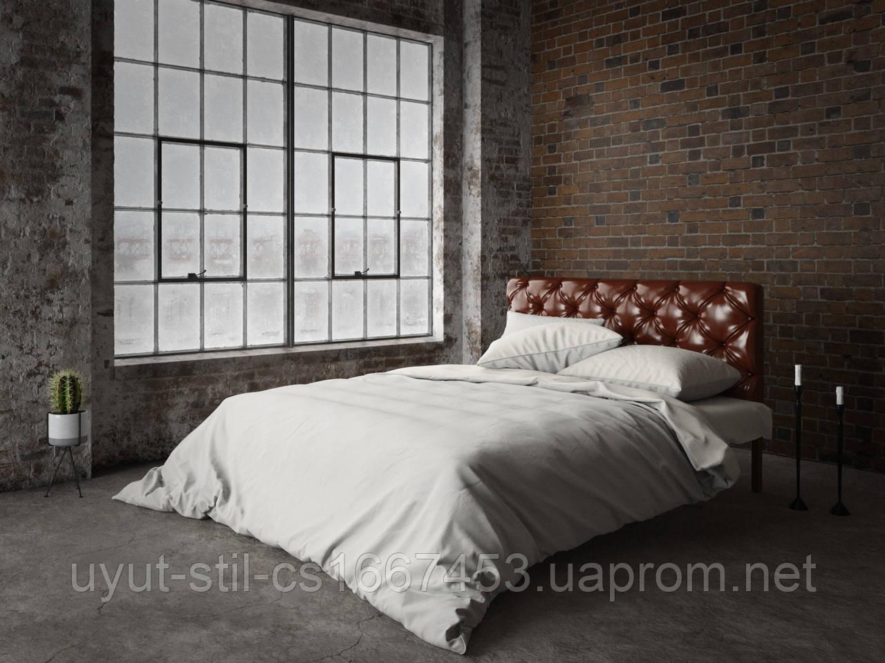 """Кровать """" КАННА """""""