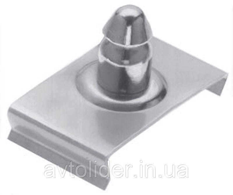 Lift-The-DOT - кліпса вітрового скла.