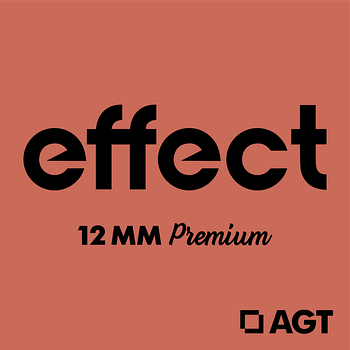 AGT Effect Premium 12 мм