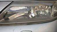Б/у Ксеноновая фара Левая/Правая Renault Laguna II универсал