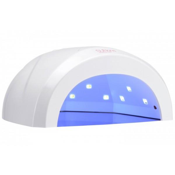 Гель лампа SUNоne 48W UV/LED Pro для полимеризации