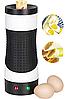 Омлетница Egg Master. Фільтр