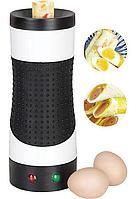 Омлетница Egg Master. Яйцеварка