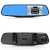 Видеорегистратор зеркало BlackBox Full HD, фото 7
