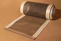 Тефлоновая сетка (ячейка 4Х4 мм)