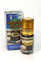 Арабские духи масло Хаджаруль Асвад Hajarul Aswad от Al Rayan