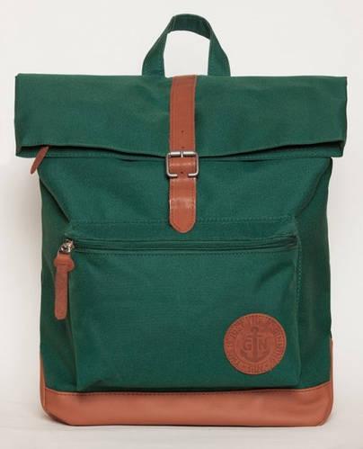 Молодежный рюкзак, 17 л. Gin Long Island, цвет в ассортименте
