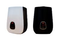 Увлажнитель ультразвуковой SP-70W, SP-70B NEOCLIMA