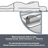 Надувная кровать со встроенным насосом bestway 69035, фото 8