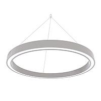 """Nami """"Кольцо 1200"""" 48W 5700Lm кольцевой светодиодный светильник"""