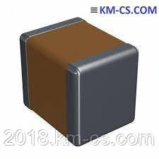 Резистор бескорпусной R-1210 47R //CRCW121047R0JNEA (Vishay)