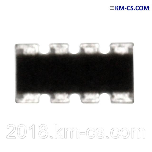 Резисторно збірка MNR04MRAPJ120 (Rohm)