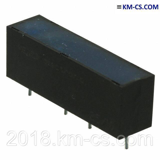Реле общего применения SIL05-1A72-71D (Standex Electronics)