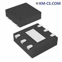 Сборка сапрессоров TPD2E001DRSR (Texas Instruments)